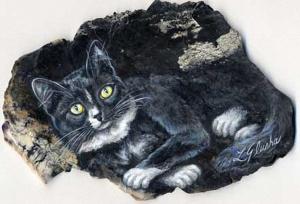 0003-cat5.jpg