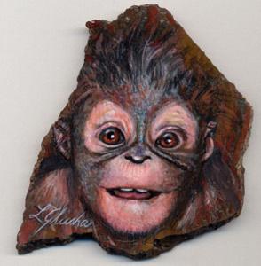 0015-orang-baby-teeth-300px.jpg